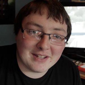 Profile picture for David Cherry