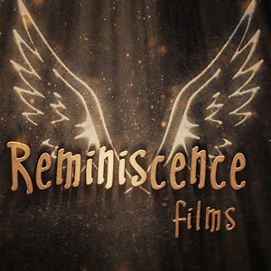 Profile picture for Reminiscence films