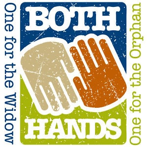 Profile picture for Both Hands Foundation