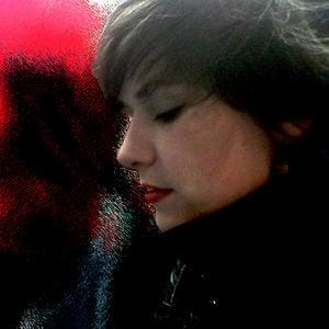 Profile picture for Genovéva Petrovits
