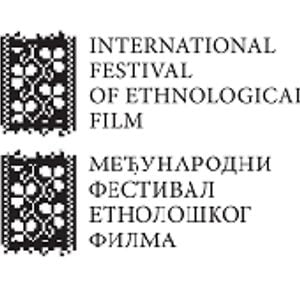 Profile picture for Festival of Ethnological Film