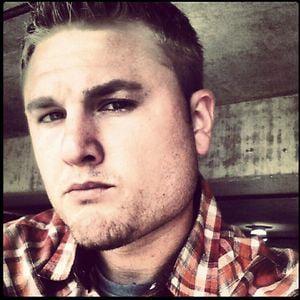 Profile picture for Trace Lundberg