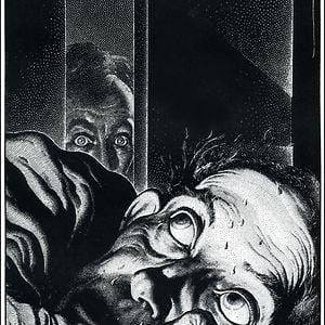 Profile picture for Horatio Baltz