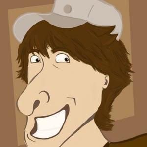 Profile picture for Felipe Castanhari