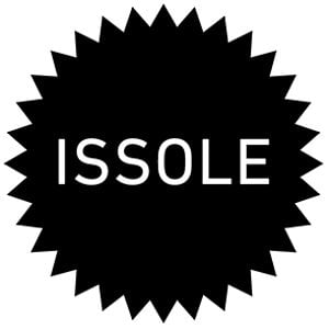 Profile picture for issole