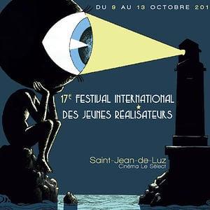 Profile picture for Jeunes Réalisateurs