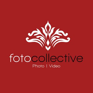 Profile picture for Foto Collective