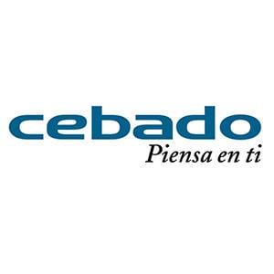 Profile picture for CebadoOficial
