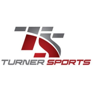 Profile picture for Turner Sports