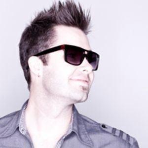 Profile picture for Justin Cline