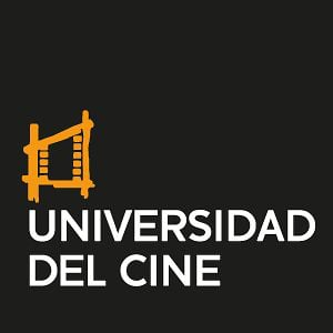 Profile picture for Universidad del Cine