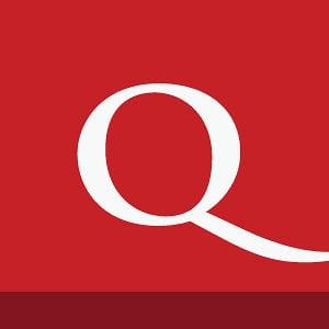 Profile picture for Quest CE