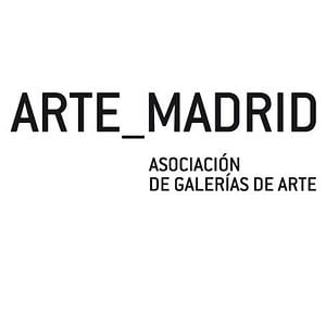 Profile picture for ARTE_MADRID