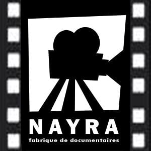 Profile picture for NAYRA