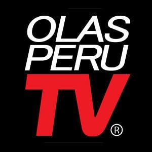 Profile picture for OLASPERU TV