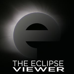 Profile picture for The Eclipse Viewer
