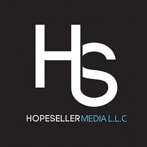 Profile picture for Hopeseller Media