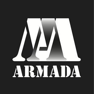 Profile picture for ARMADA Media