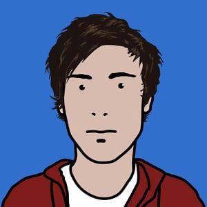 Profile picture for Adam Wozniak