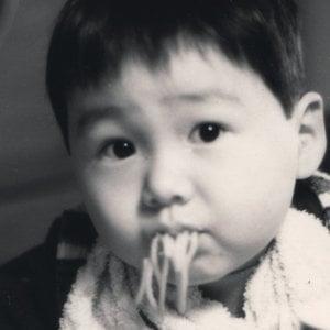Profile picture for Atsushi Tadokoro