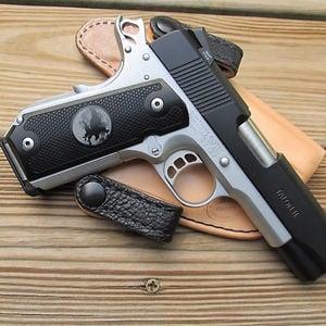 Profile picture for California Gun Laws