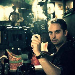 Profile picture for Flavio Oliveira