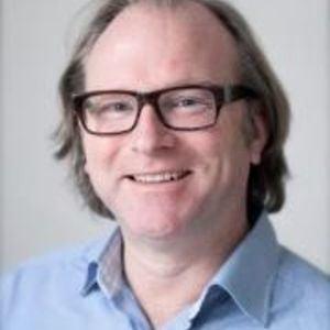 Profile picture for Albert Zeeman