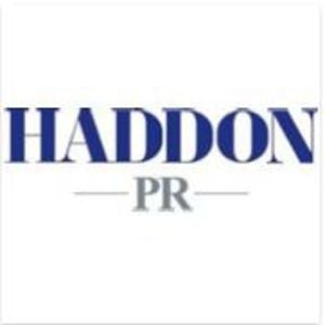 Profile picture for Haddon PR