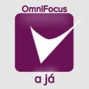 Profile picture for omnifocusaja.cz