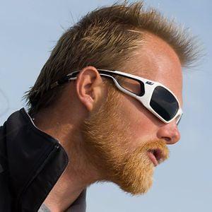 Profile picture for OLIVIER Hugolin