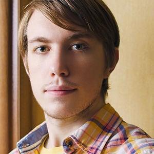 Profile picture for Ilya Spirin