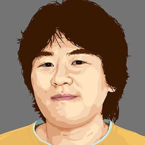 Profile picture for Chang Kim