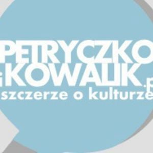 Profile picture for Petryczko i Kowalik