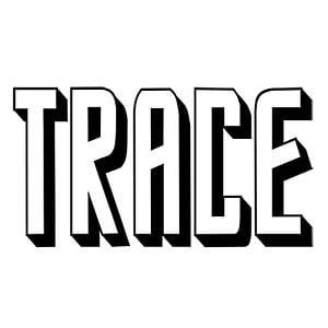 Profile picture for TRACE STUDIOS
