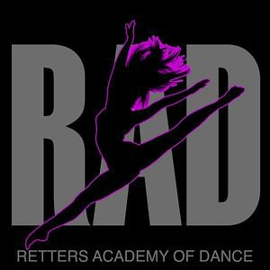 Profile picture for Retter's Academy of Dance