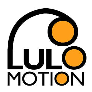 Profile picture for Lulomotion