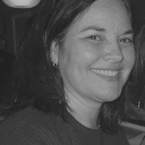 Profile picture for Karen Jones