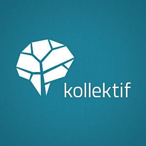 Profile picture for kollektif