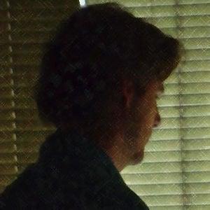 Profile picture for Michael Houston