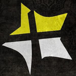 Profile picture for Daystar Church