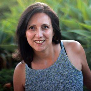 Profile picture for Norma Celentano