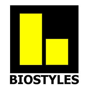 Profile picture for Biostyles Productions