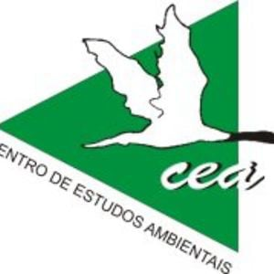 Profile picture for Centro De Estudos Ambientais