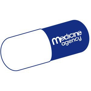 Profile picture for Medicine Agency