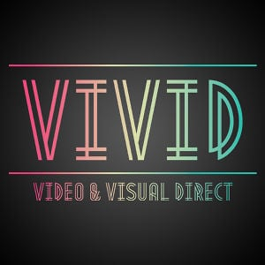 Profile picture for VIVID