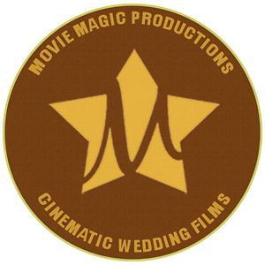 Profile picture for MOVIE MAGIC PRODUCTIONS