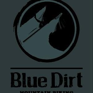 Profile picture for Blue Dirt Mountain Biking