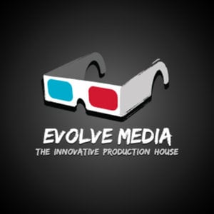 Profile picture for Evolve Media Production