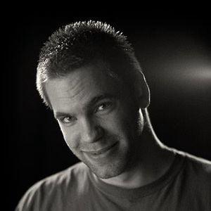 Profile picture for Bobby de Boer