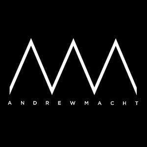 Profile picture for Andrew Macht